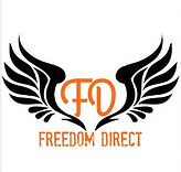 Freedom Direct Life Insurance Sales