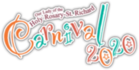 Carnival 2020.png