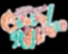 Carnival and Raffle Logo 2020-01.png