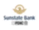Sunstate Bank logo.png