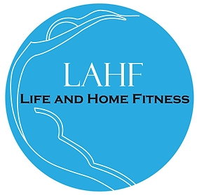 LAHF_Logo_Colored.png