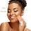 Thumbnail: Be Bella Luxury Makeup Sponge Set | 3 Piece Makeup Sponges with Travel Cases