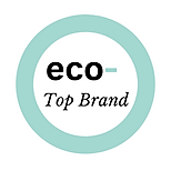 badge-eco-brand.png