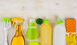 be-eco-cleaning-products-eco-frendly.jpg