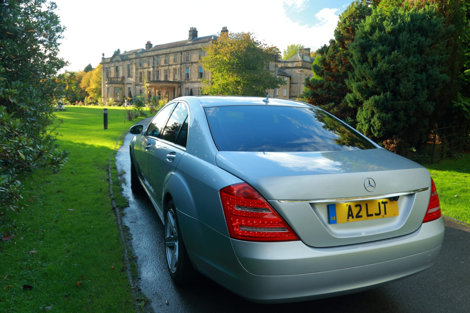 Mercedes4.jpeg
