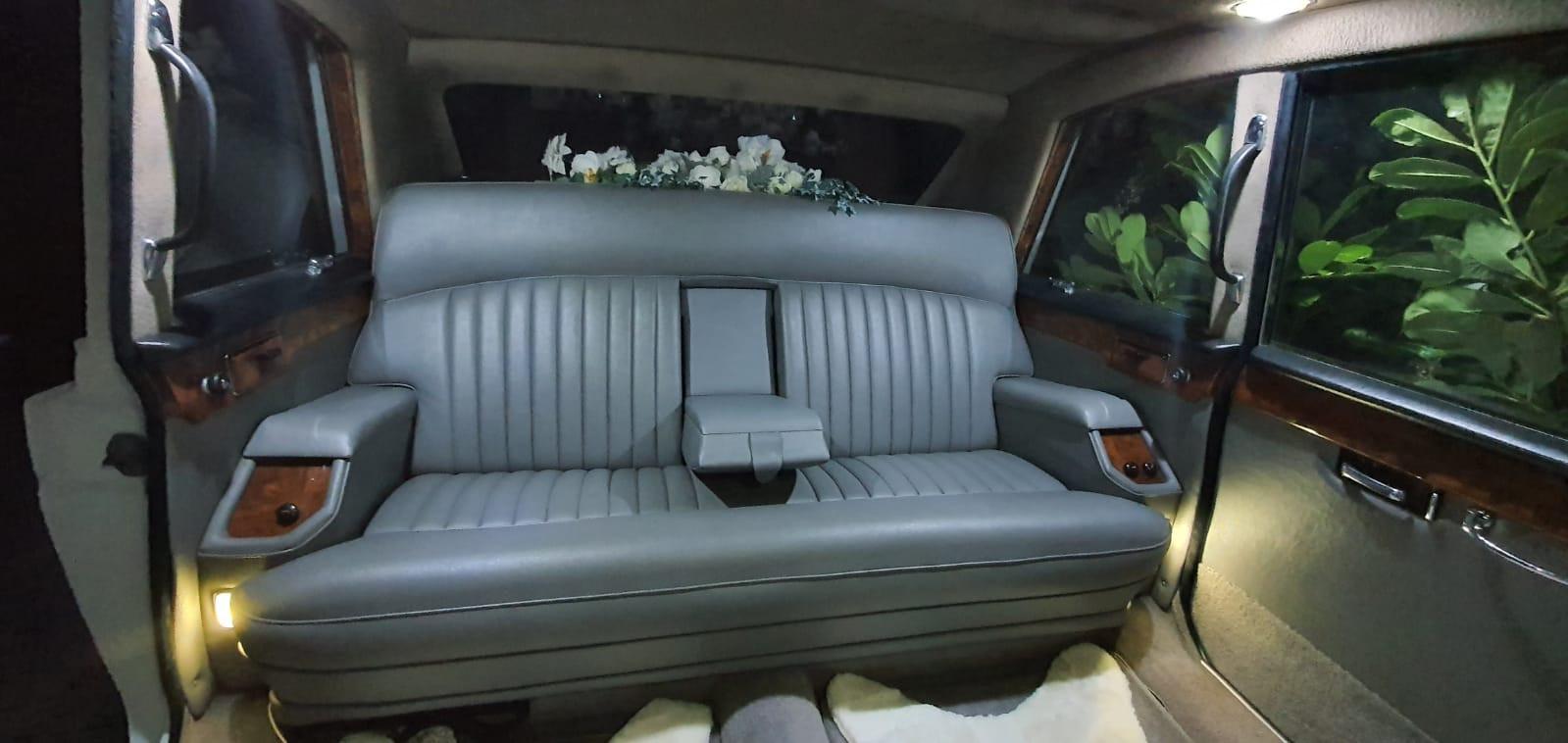 Rear of Daimler.jpeg