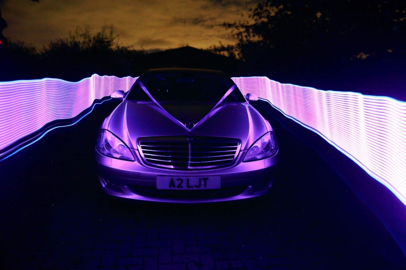 Mercedes3.jpeg