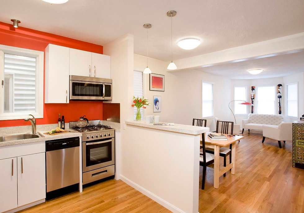 basement-kitchenette-ideas-64_Sebring-Se