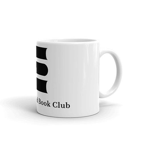 AGR Coffee Mug