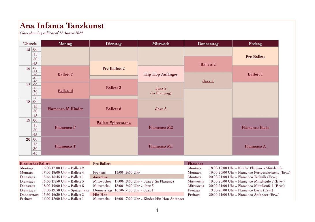 class-schedule.jpg