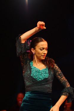 Ana Infanta 2016
