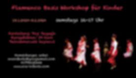 Flamenco Kids Workshop.jpg