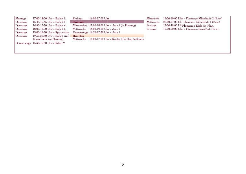 class-schedule 2.jpg