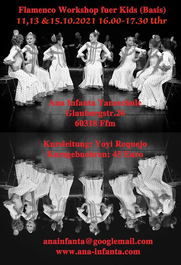 Flamenco Kids Workshop _edited.jpg
