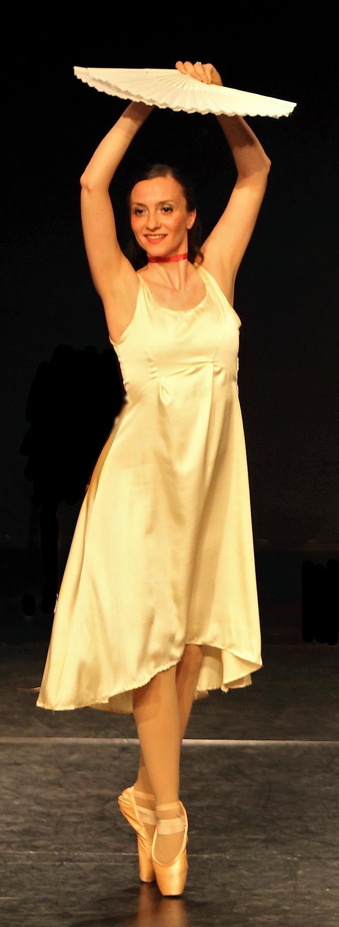 Gallustheater 2012