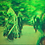 Thumbnail: Patrick Boyd, Morris Tree