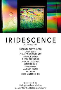 IRIDESCENCE_Cover.jpg