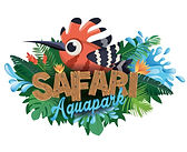 safari aquaprk
