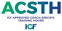 ICF_ACSTH_Mark_Color.png