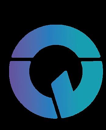 coach whizz png logo-02.png