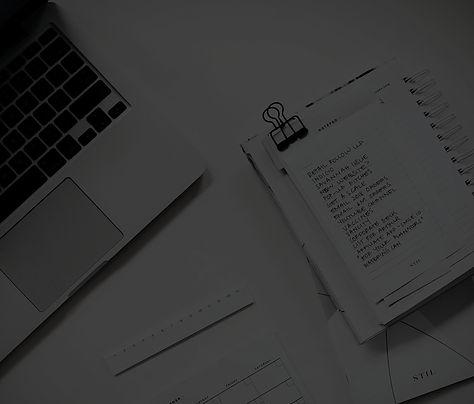 coaching journal