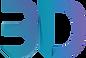 3d-white_logo_icf