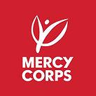 Mercy_Corps
