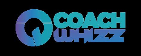 coachwhizz logo