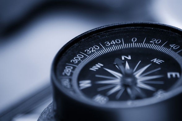 compass-5261062_1280.jpg