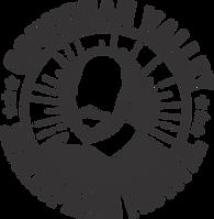 Shakefest Logo transparent backg_edited.