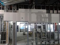 Hodge Construction Photo