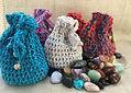 17 Набор камней.jpg
