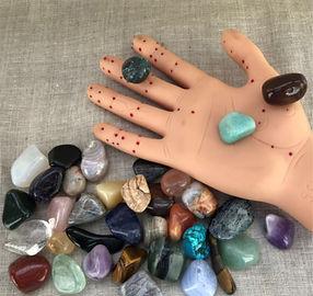 15 Набор камней.jpg