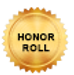 honor_roll.png