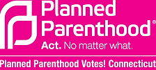pp-votes-connecticut-c4-full-pink.png