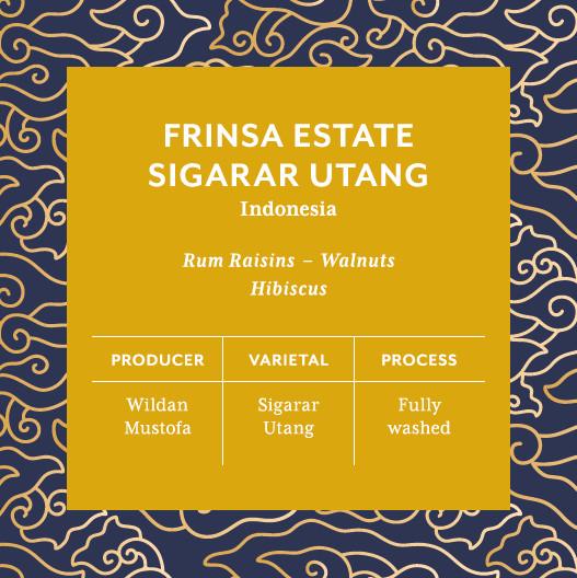 Indonesia Sigararutang Label.jpg