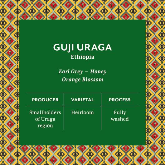 Ethiopia Guji Uraga Label.jpg