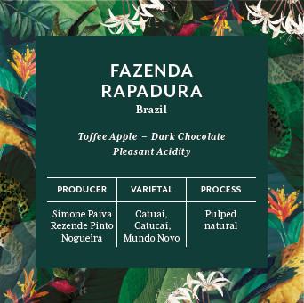 Brazil Fazenda Rapadura.jpg