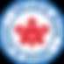5f08bf35621be66833f183a7_logo-256x256-2.