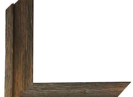 Advantages of Custom Framing