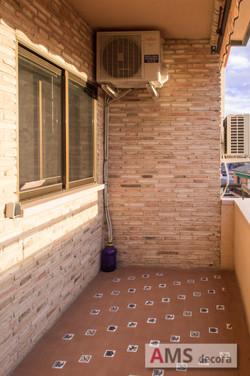 010_terraza_salón