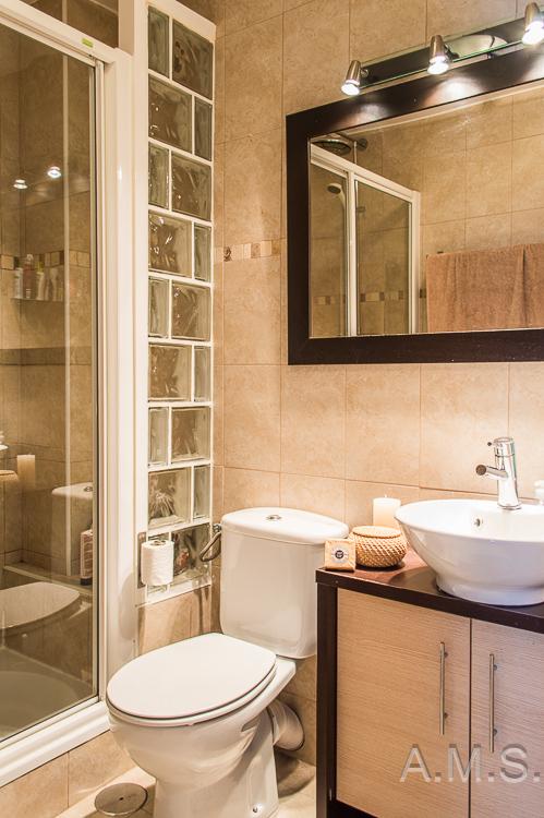 05 - hab. en suit -baño (D)