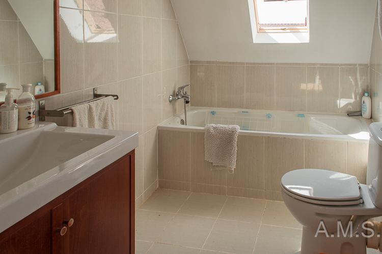 005 - despacho -baño (D)