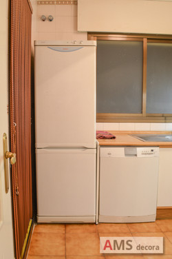 023 cocina 1