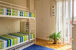 005_-_habitación_infantil_(D)
