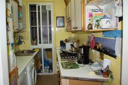 Cocina Antes 02