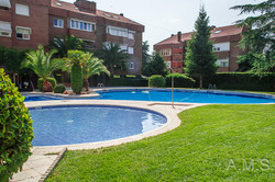 005 - piscina 1 (D)