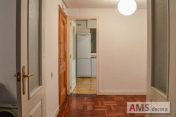 022 acceso cocina