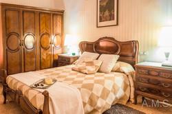 004 - Dormitorio 1 - D