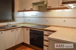 024 cocina 2
